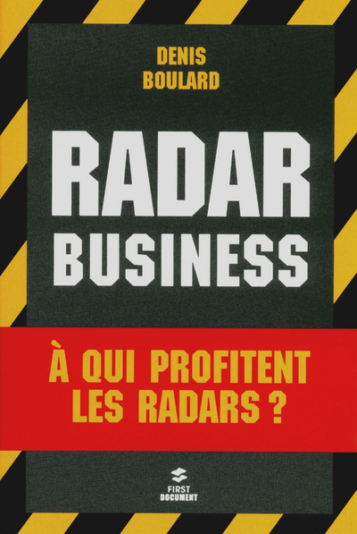 RADAR BUSINESS