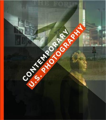 FOTOFEST 2010 - CONTEMPORARY U.S. PHOTOGRAPHY+PARTICIPATING SPACES (2 VOL) /ANGLAIS