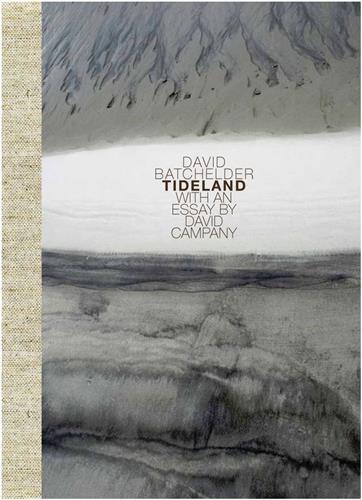 DAVID BATCHELDER: TIDELAND /ANGLAIS