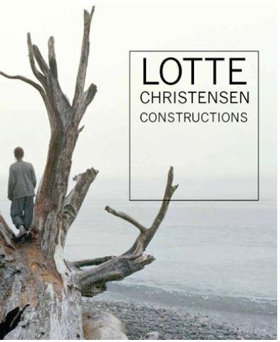 LOTTE CHRISTENSEN: CONSTRUCTIONS /ANGLAIS