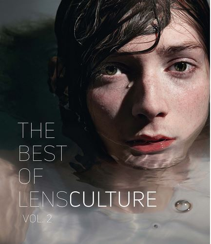 THE BEST OF LENSCULTURE: VOLUME 2 /ANGLAIS