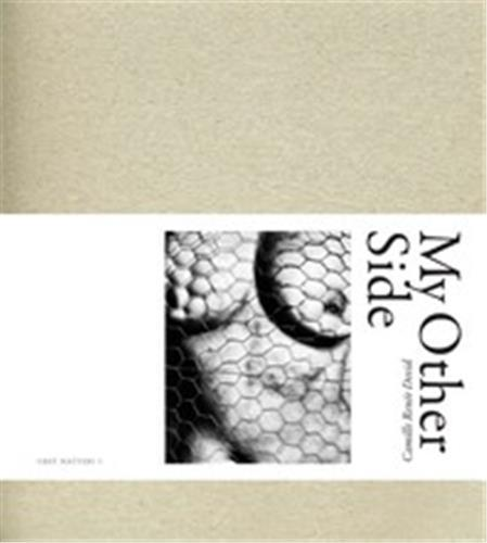 CAMILLE RENEE DEVID MY OTHER SIDE /ANGLAIS