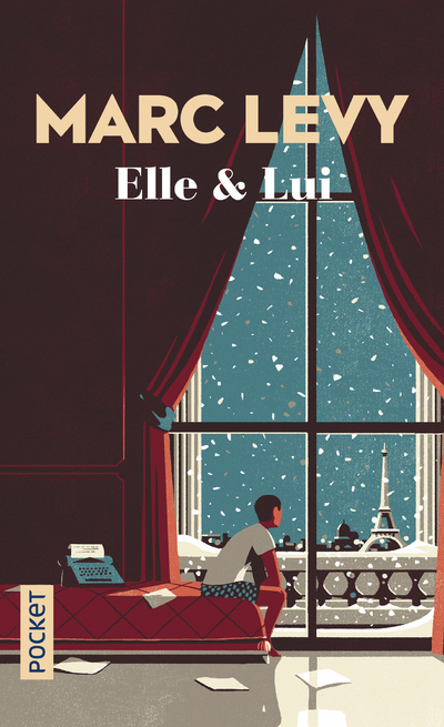 ELLE & LUI