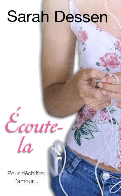 ECOUTE-LA
