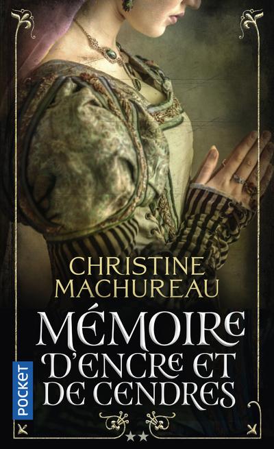 MEMOIRE D'ENCRE ET DE CENDRES - TOME 2 - VOLUME 02