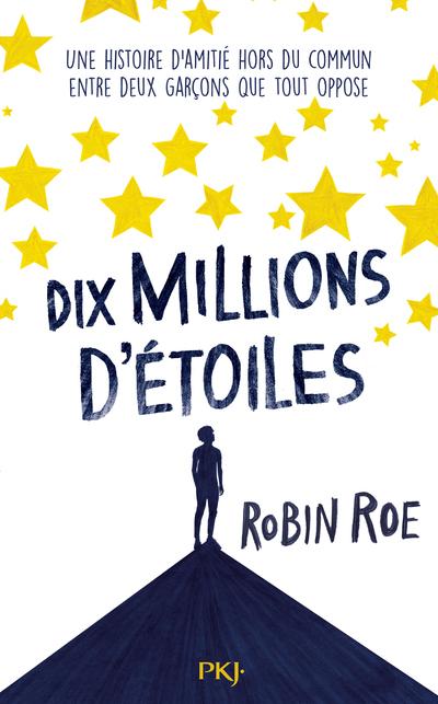 DIX MILLIONS D'ETOILES