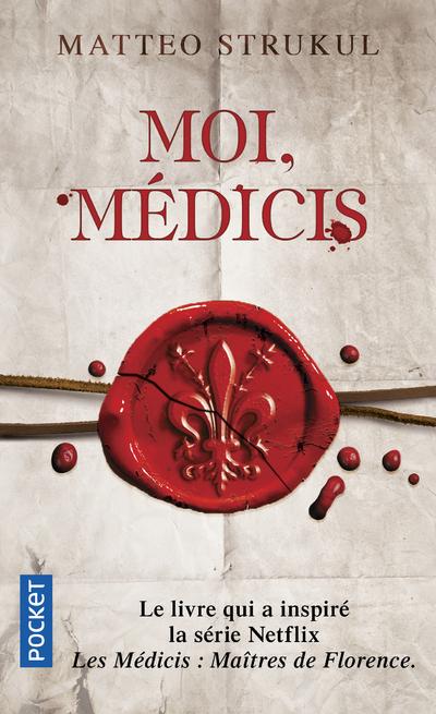 MOI, MEDICIS