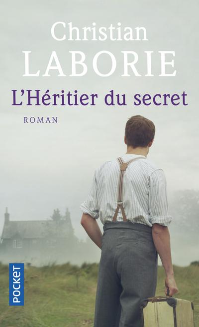 L'HERITIER DU SECRET