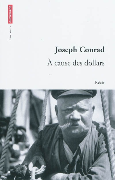 A CAUSE DES DOLLARS