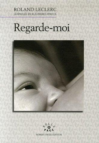 REGARDE MOI