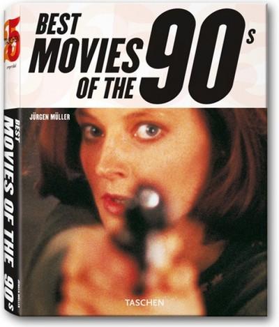 LES MEILLEURS FILMS DES ANNEES 90
