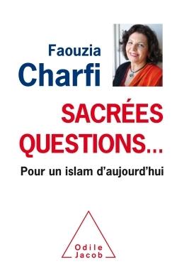 SACREES QUESTIONS