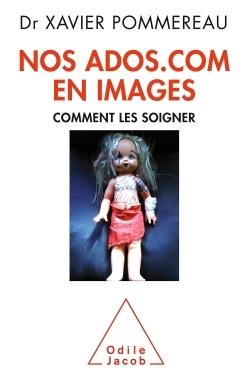 NOS ADOS.COM EN IMAGES - COMMENT LES SOIGNER