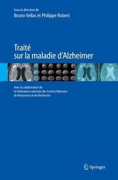 TRAITE SUR LA MALADIE D'ALZHEIMER