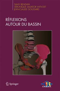 REFLEXIONS AUTOUR DU BASSIN