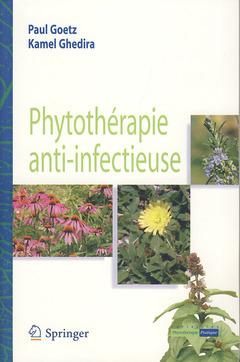 PHYTOTHERAPIE ANTI-INFECTIEUSE