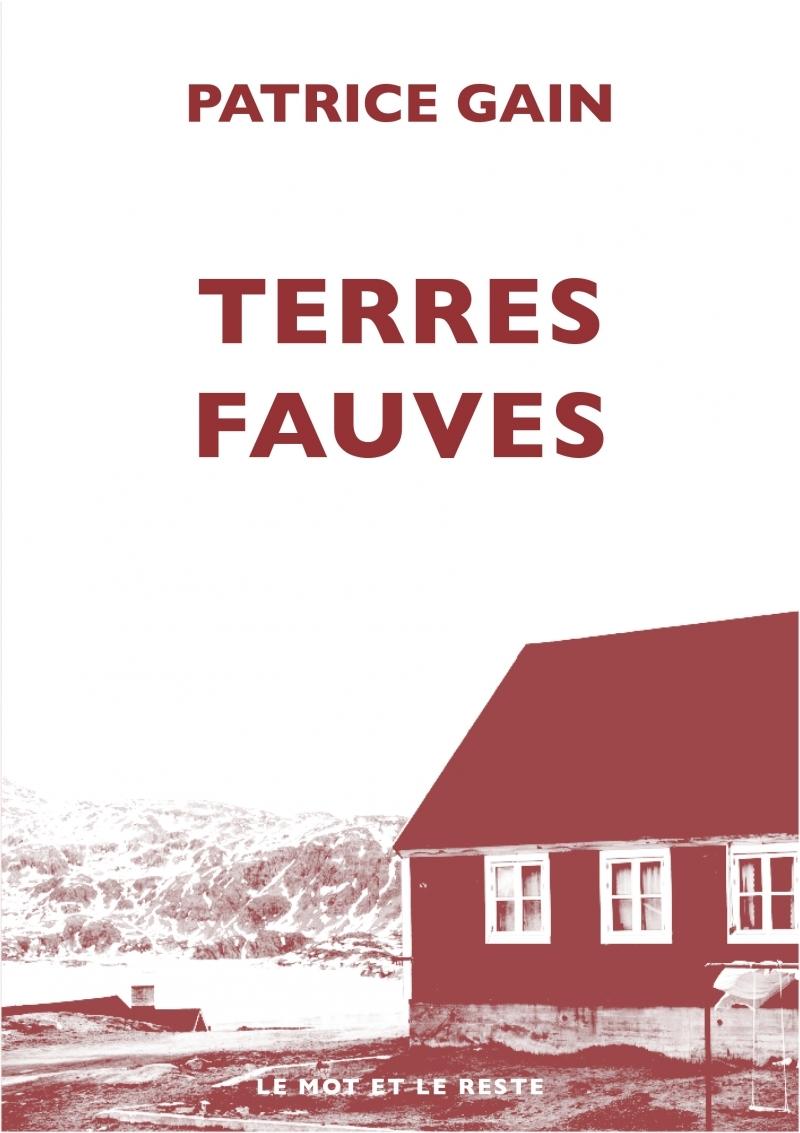 TERRES FAUVES