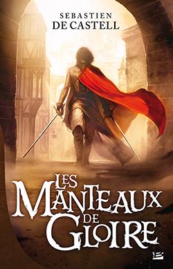 LES MANTEAUX DE GLOIRE