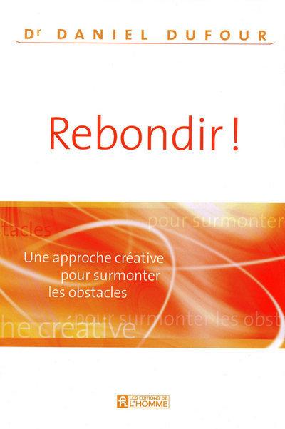 REBONDIR !