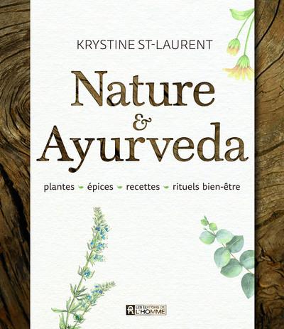 NATURE & AYURVEDA