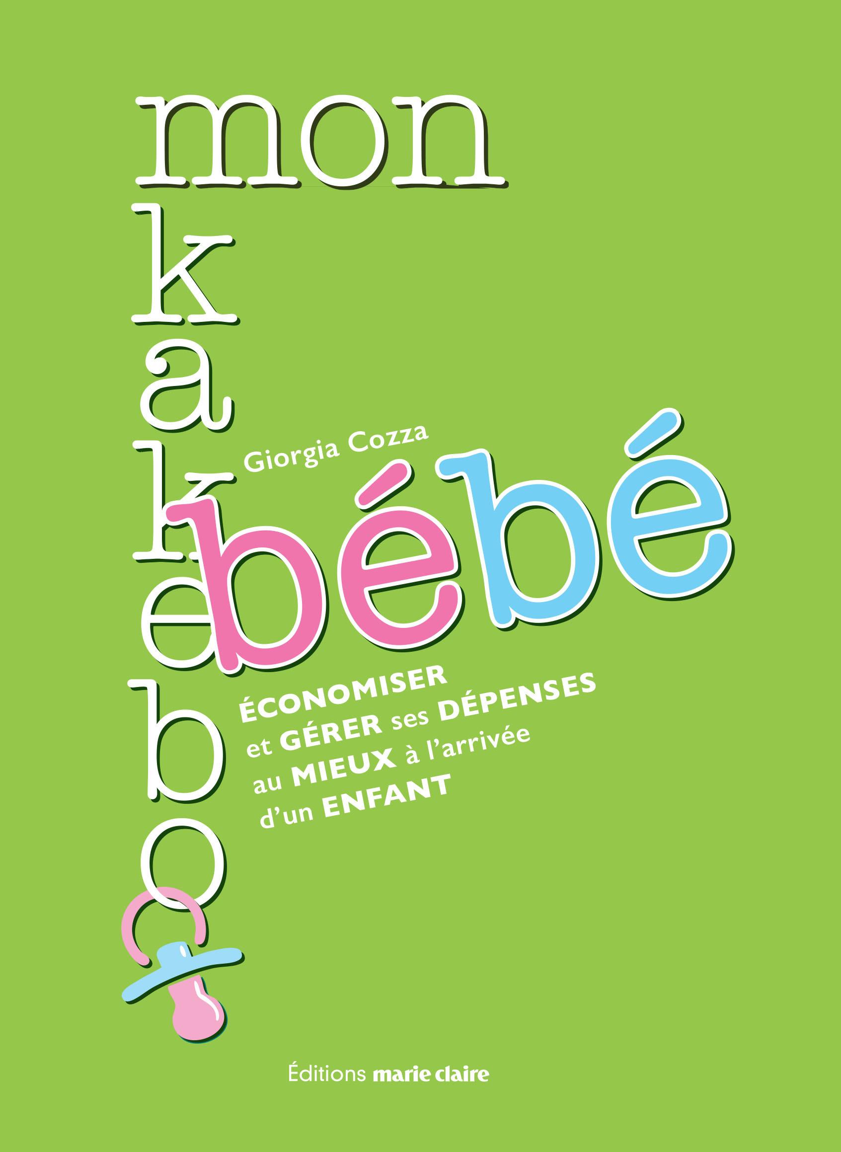 KAKEBO BEBE (MON)