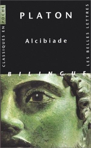 ALCIBIADE (CP4)