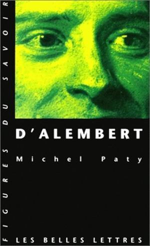D' ALEMBERT