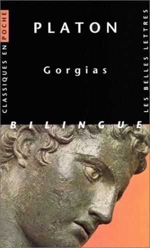 GORGIAS (CP19)