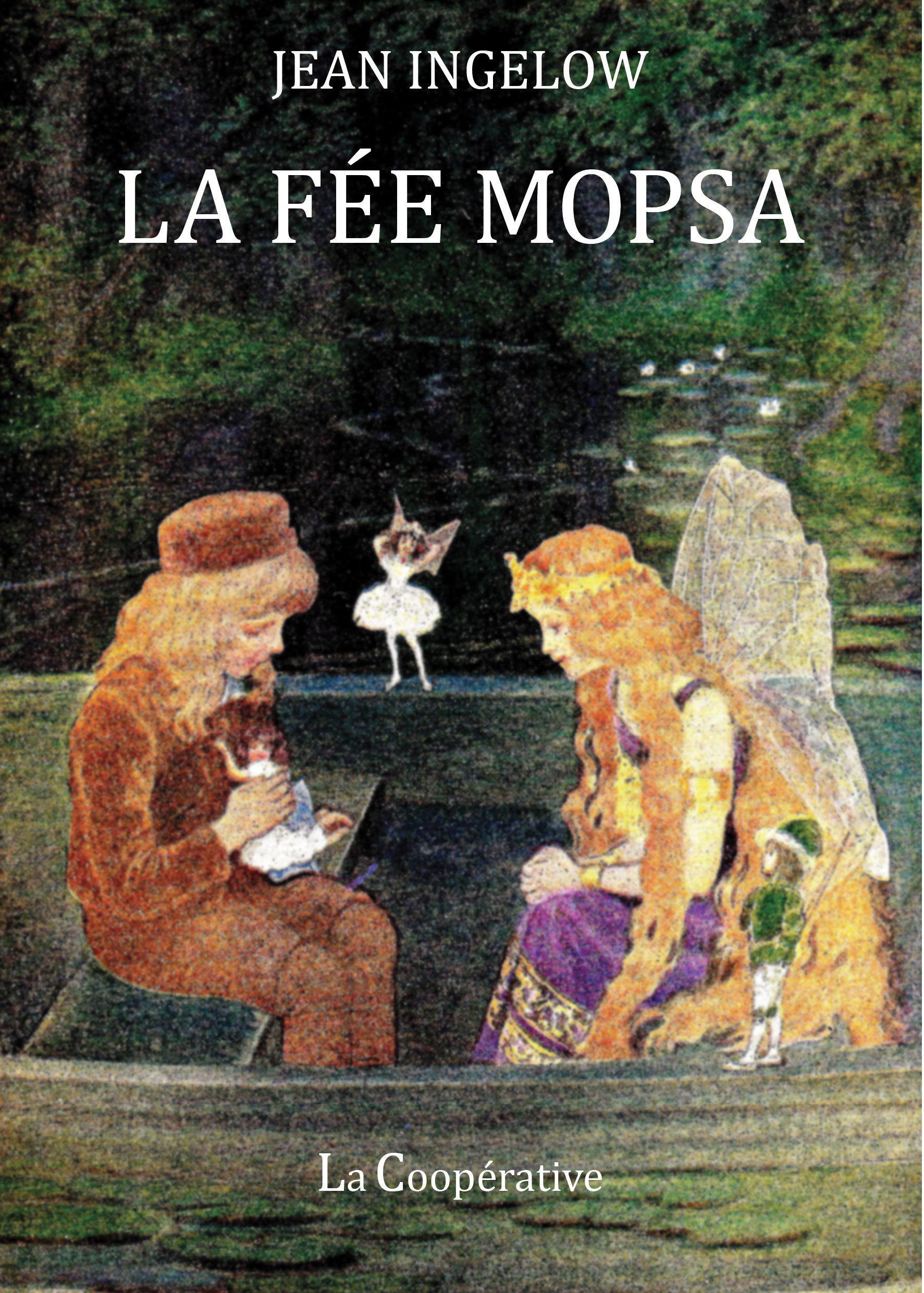FEE MOPSA (LA)