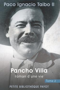 PANCHO VILLA T2