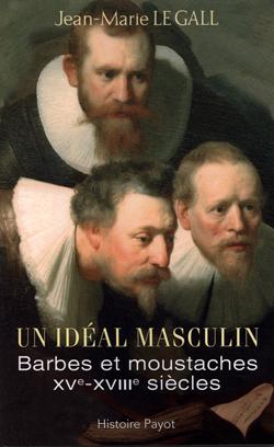 IDEAL MASCULIN (UN)