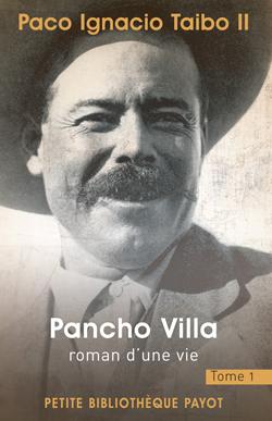 PANCHO VILLA T1