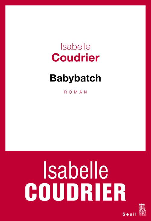 BABYBATCH