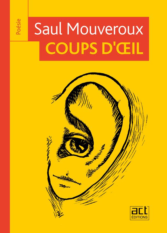 COUPS D'OEIL