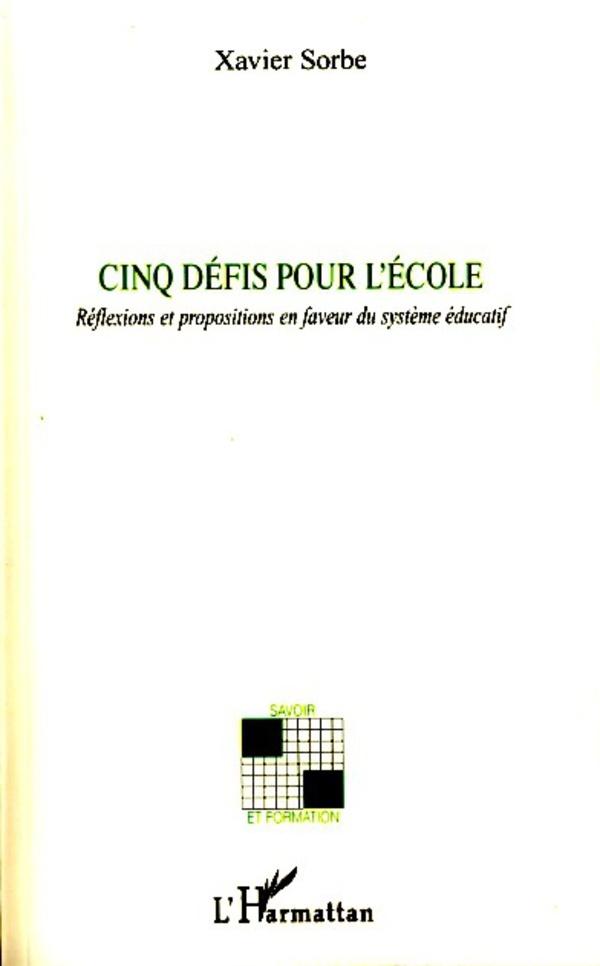 DVD D/S LES JEUX DE LA SOUMISSION ET DE LA DOMINATION