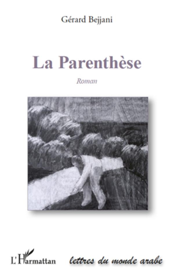 PARENTHESE (BEJJANI) ROMAN