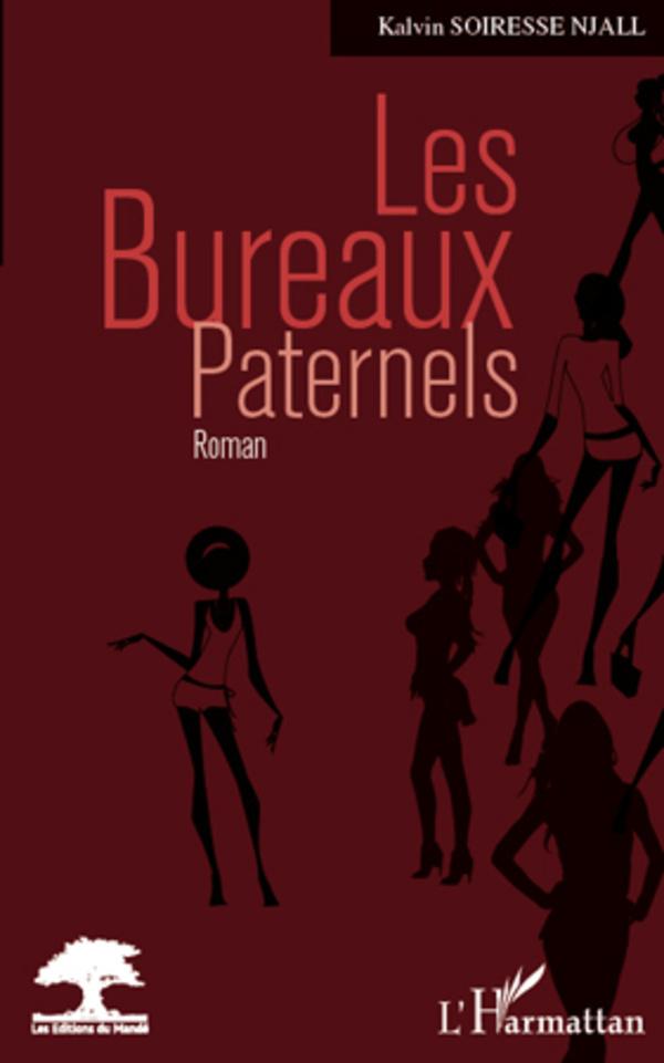 BUREAUX PATERNELS  ROMAN