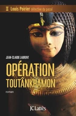 OPERATION TOUTANKHAMON