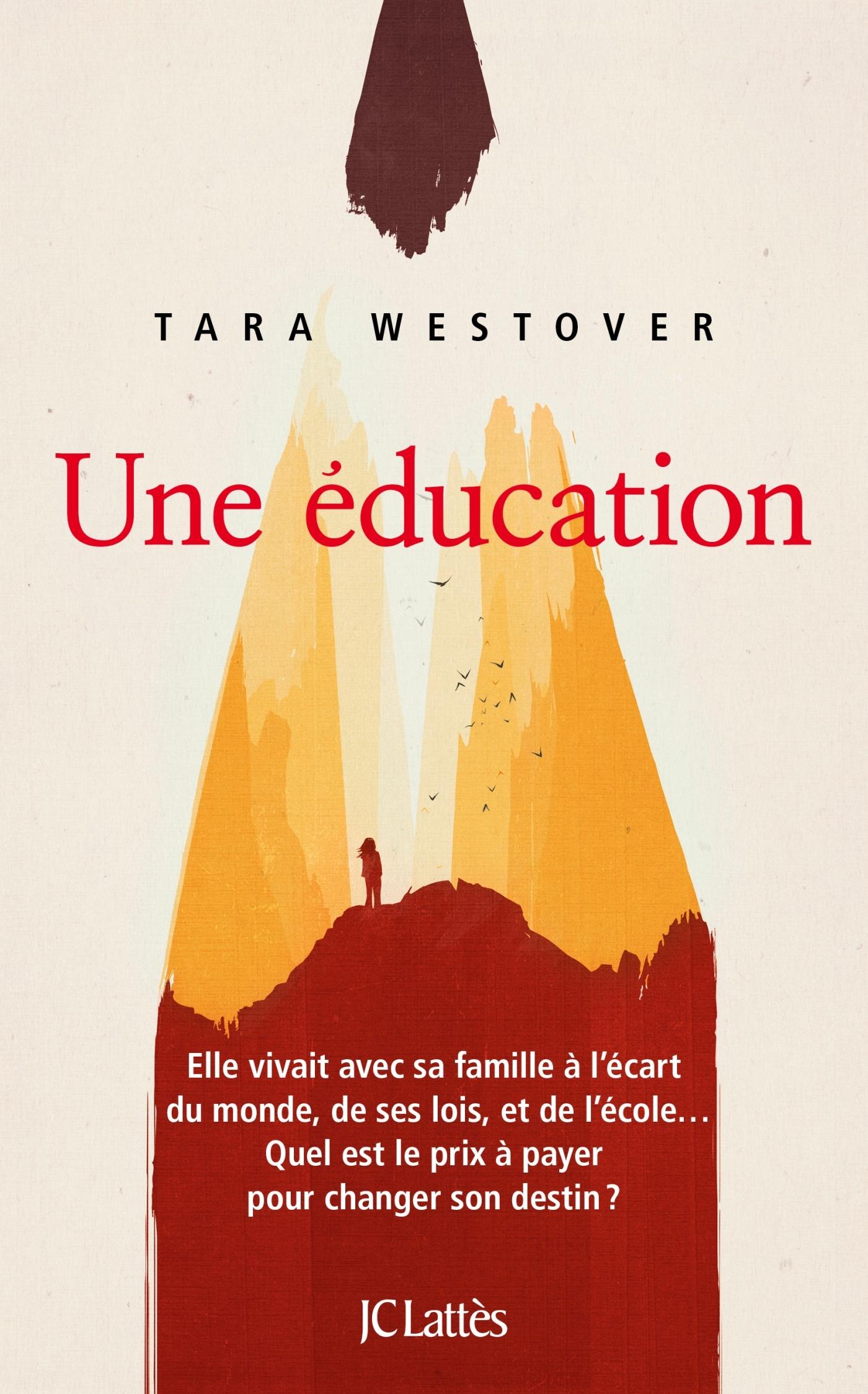 UNE EDUCATION