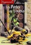 PERLES DE LOUBIA (LES)
