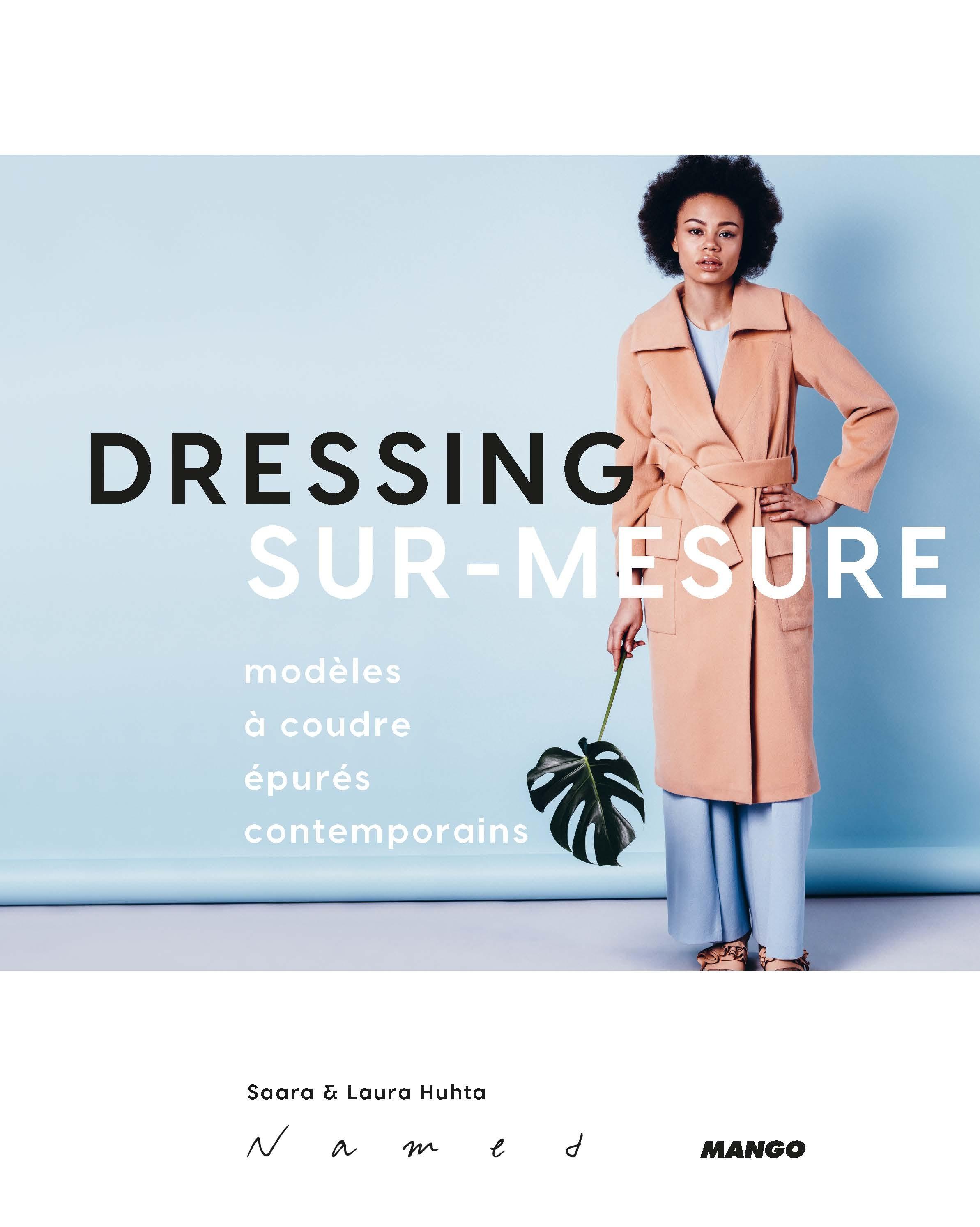 DRESSING SUR-MESURE