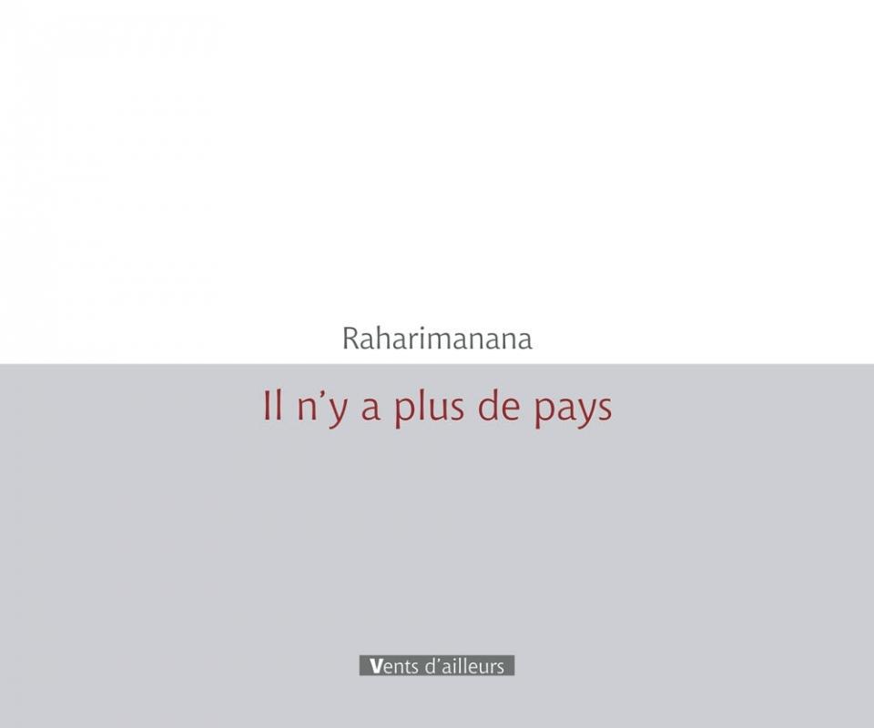IL N Y A PLUS DE PAYS