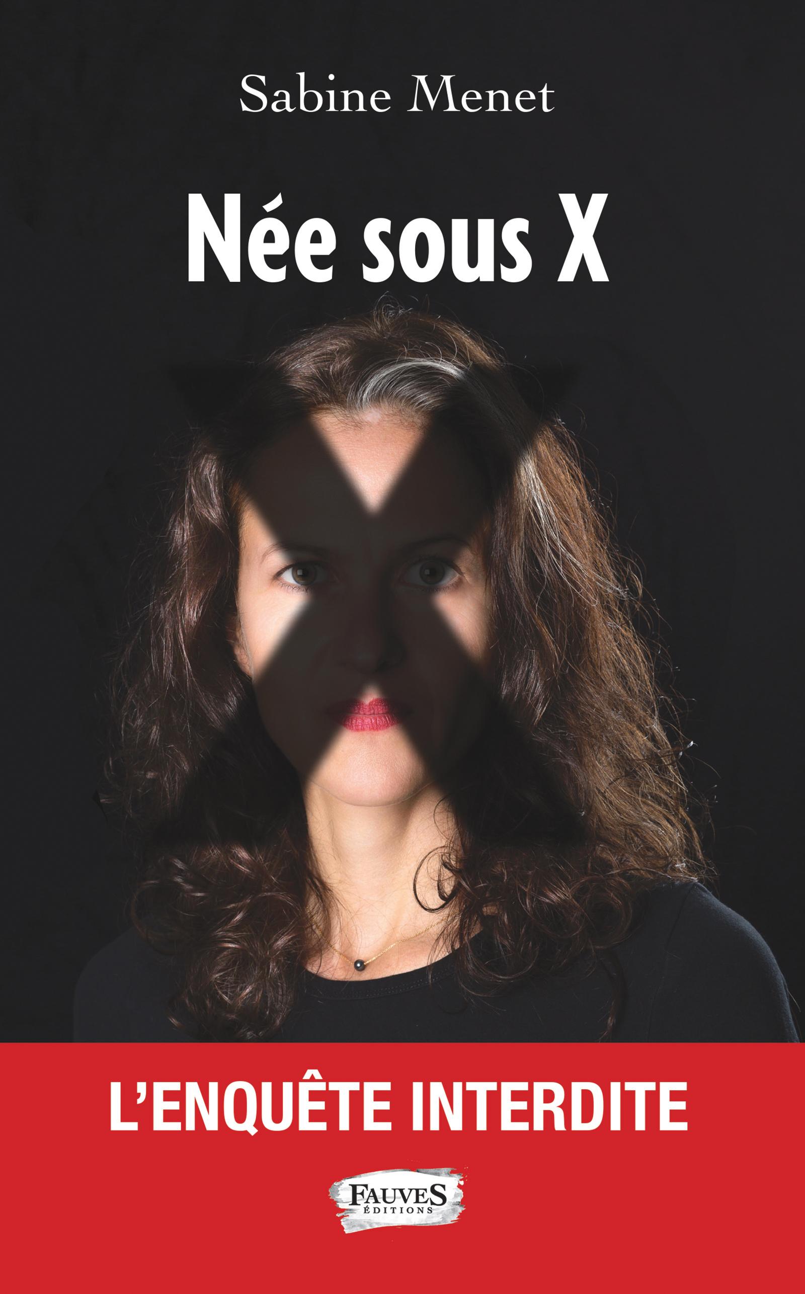 NEE SOUS X