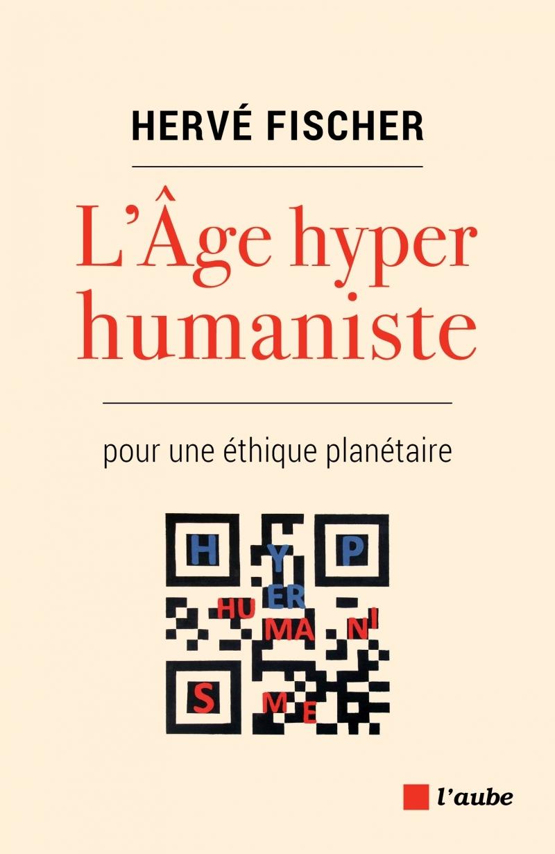 L'AGE HYPERHUMANISTE