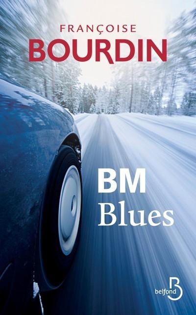 B.M. BLUES