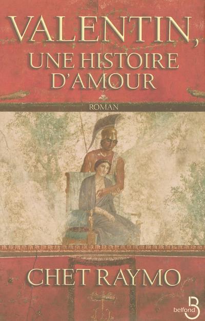 VALENTIN, UNE HISTOIRE D'AMOUR