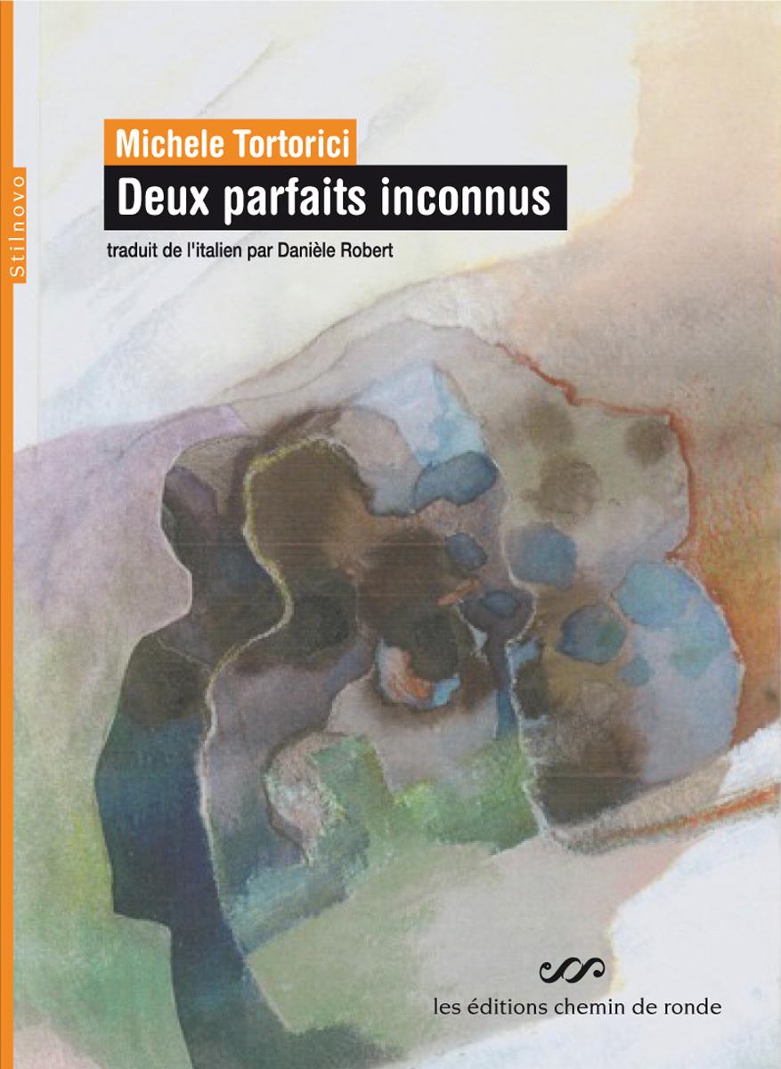 DEUX PARFAITS INCONNUS