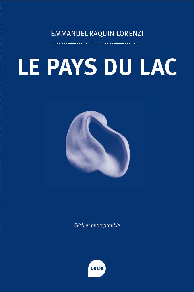LE PAYS DU LAC