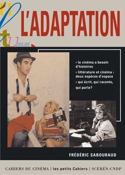 ADAPTATION (L)