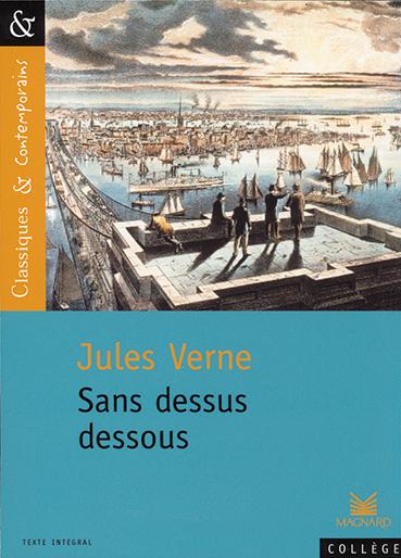 SANS DESSUS DESSOUS N.35